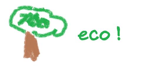 eco knx self