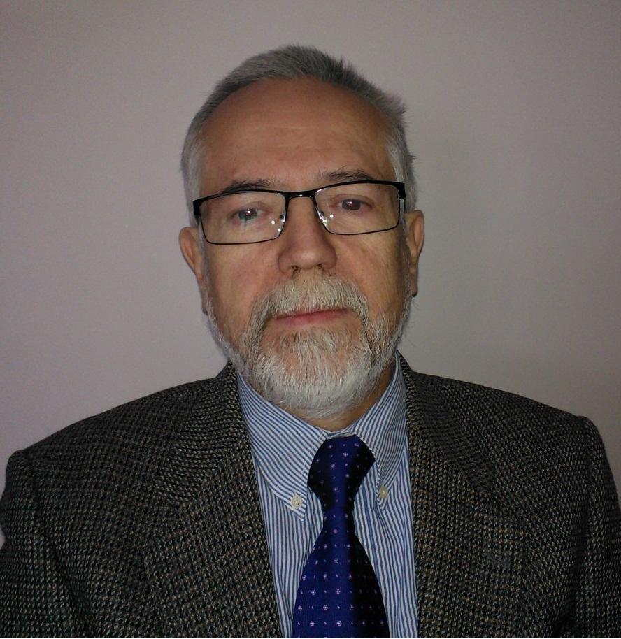Andrzej Dubrawski
